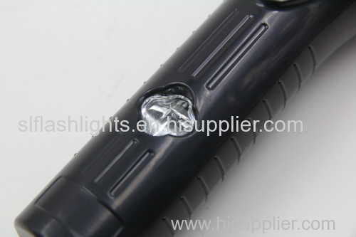 High Light Rechargeable Torch