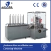Pouch/sachets Automatic Cartoning Machines