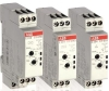 ABB Relay (Full Product Range Available)