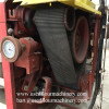 USED UK ROBINSON MADE ROLLSTANDS FOR FLOUR MILLS
