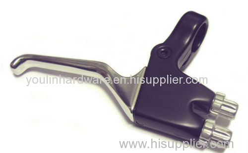 motorcycle brake lever products