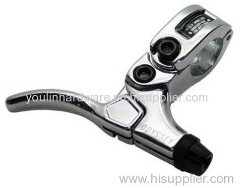 motorcycle clutch brake parts