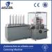 automatic condom cartoning machine