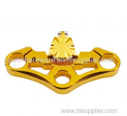 OEM hardware manufacturer motorcycle