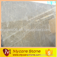 wholesale light emperader marble slab and tile with best price