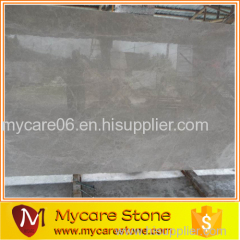 high quality brown marble spain light emparader marble slab