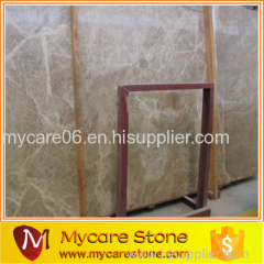 mycare stone beautiful light emperader marble slab for wall