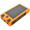 Multi-function car jump starter 12V 12000mAh
