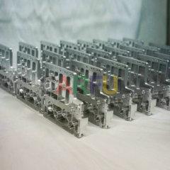 precision manufacturing | precision cnc machining
