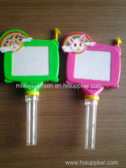 Intelligent Drawing Board Candy Toys