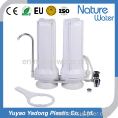 kitchen tap Water Filters