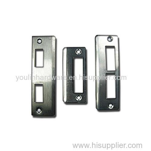 China sheet metal factory OEM/ODM custom