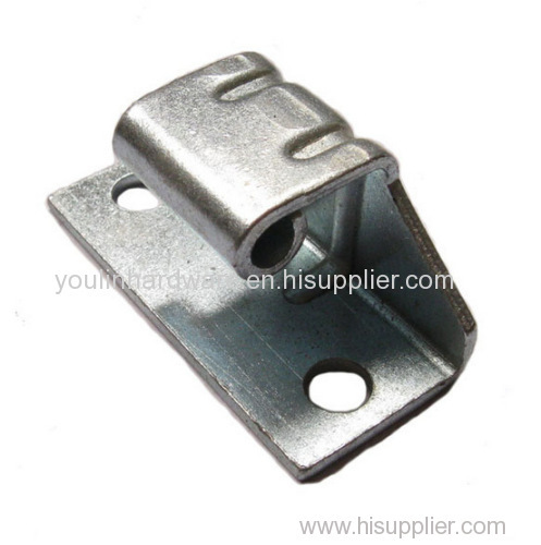 Customized OEM stamping parts made in China