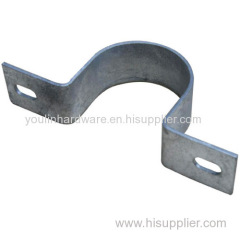 Metal sheet metal deep draw stamping parts