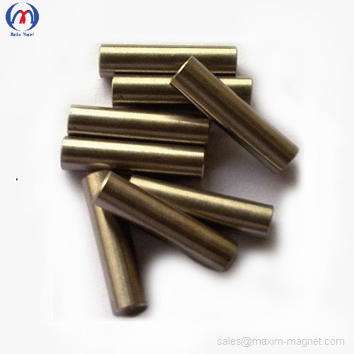 Samarium Cobalt Strong Magnets