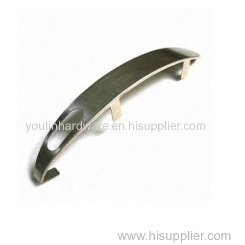 high quality OEM unnormalized metal parts