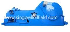 12-P-160 Oilfield Equipment Mud Pump