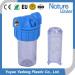 Water filter for household water boiler filter