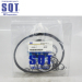oil seals manufacturers SH265 Center Joint Seal Kits