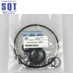 SH55 Hydraulic Pump Seal Kit