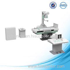 medical diagnostic x-ray machine | china medical x-ray machine