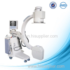 mobile c arm x ray machine| mobile chest x ray machine|cost for x-ray machine