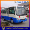 Cheap 22 Seat Inter-city Bus