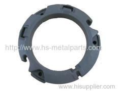 Investmenrt Casting counterweight Parts