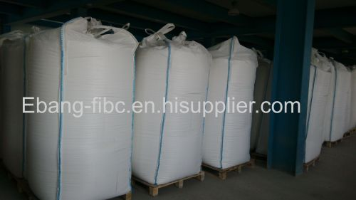 cenosphere packing big bag