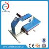 t shirt printing machine digital printer machine
