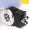 Kubler Encoder (Full Product Range Available)