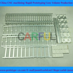 Hardware manufacturer Precision CNC Machining Parts