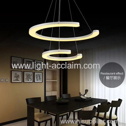 The art of dining room chandelier chandelier bar led chandeliers for sale