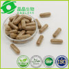 traditional Chinese medicine supplement yarsagumba extract capsules