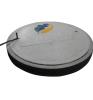 composite manhole cover manufacturer