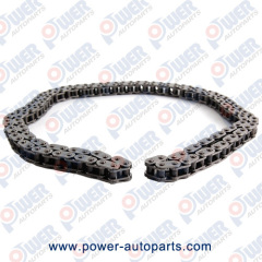 TIMING CHAIN FOR FORD TRANSIT 6C1Q-6268-BB