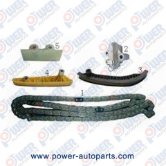 REPAIR KIT FOR FORD 9 6924 005