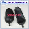 rubber bladder /hydraulic accumulators