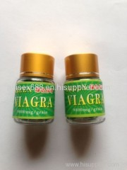 green viagra sex adult products for male sex libido