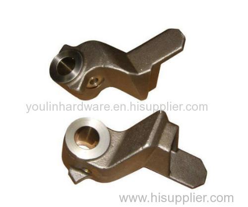 High quality cnc machining parts