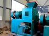 Charcoal Briquette Machine/Hot Sale Charcoal Briquette Machine/Charcoal Briquetting Machine Supplier