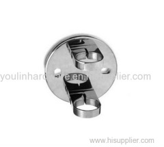 Manufacturing stainless steel machinery products