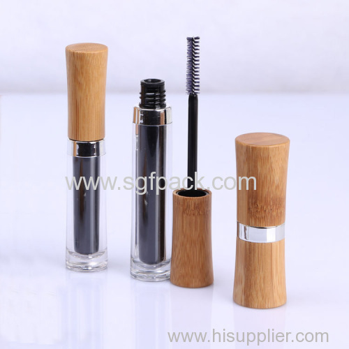 MAKEUP SERIES  LIP GROSS LIP STICK MASCARA EYELINER LIP BALM