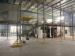 Conveyor Powder Coating line For Furniture