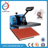big discount cheap used t shirt heat press machine for sale