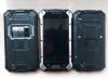 5inch 4g lte fdd lte waterproof shock proof super good OEM order smart phone 4g lte