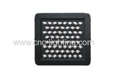 125-150W LED Aquarium Light with lens