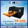 Sinocolor Digital T Shirt Printing Machine