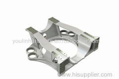 wind turbine brackets with good quality
