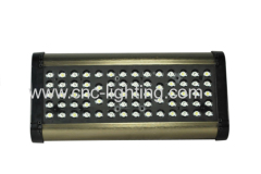 200W LED Aquarium Light with 68pcs*3W leds